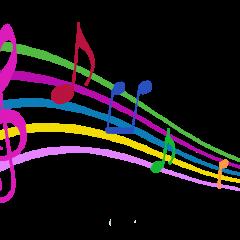 Неделя детской музыки